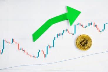 Bitcoin, Ethereum, Terra Price Analyses