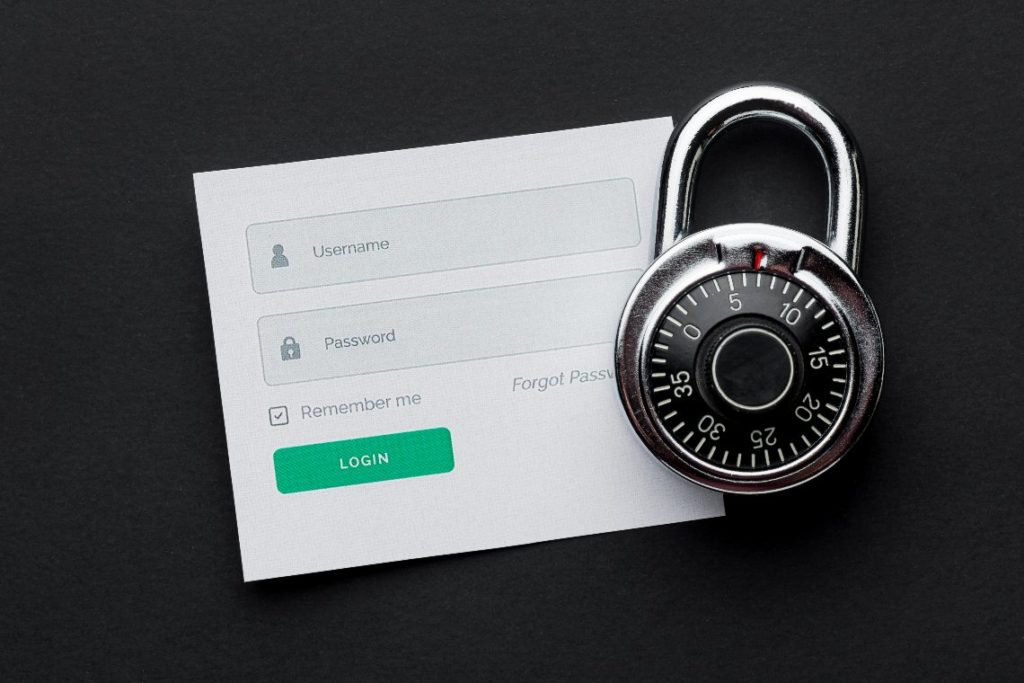 Recover a Bitcoin wallet.dat password in 2 minutes!