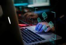 2019-2021, the evolution of blockchain according to Deloitte
