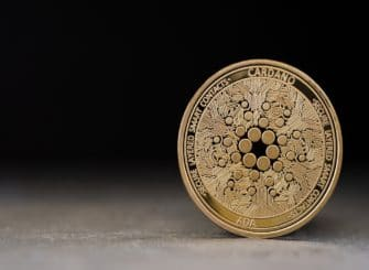Cardano: EMURGO Africa, Veritree and a gold-backed stablecoin