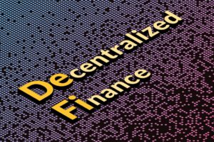 The pros and cons of decentralized exchanges for financial institutions