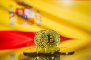 Bank of Spain opens register for digital asset operators