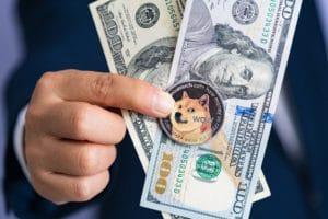 Dogecoin vs Shiba Inu: who wins as a payment method?
