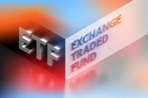 First Bitcoin futures ETF to hit the NYSE today