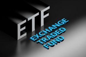 Bitcoin: futures rise, ETF approval imminent?