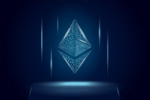 Santiment: Ethereum could stay above $4,000
