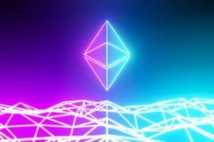 Ethereum: Altair upgrade on Wednesday