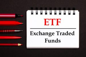 VanEck's Bitcoin ETF also ready for listing