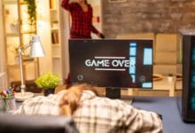 Steam: Ban on games using blockchain, crypto and NFTs