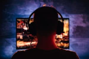 Is NFT gaming ready for the big league?