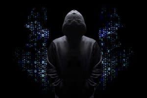 Hacker steals 88 ETH in an NFT project, then returns it