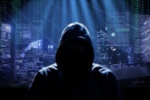Hacker attack against SIAE, ransom requested in Bitcoin