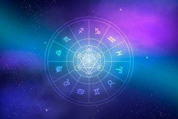 Crypto Horoscope for the week of 11 October 2021