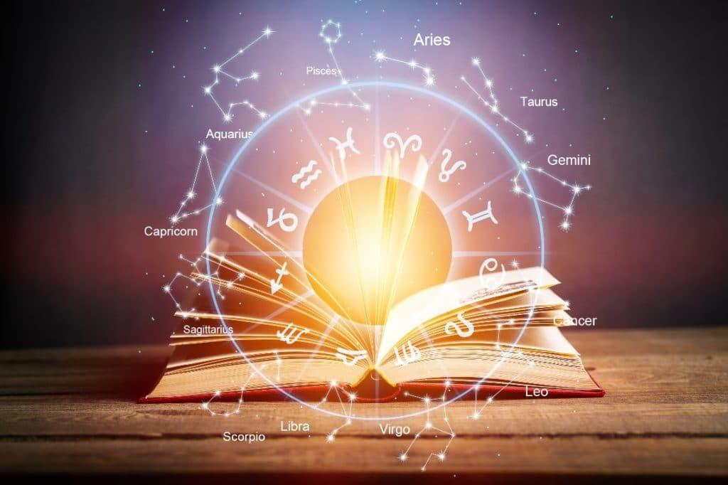 Crypto Horoscope for 18-24 October 2021