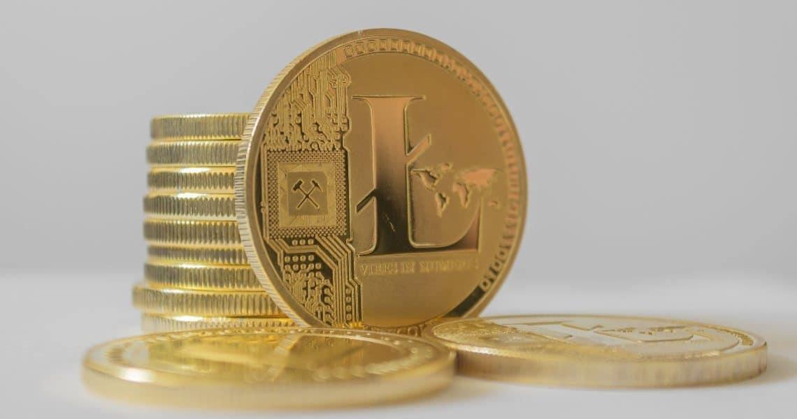 Charlie Lee celebrates 10 years of Litecoin