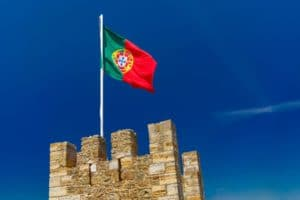 Portugal is among the most desirable destinations for the crypto world