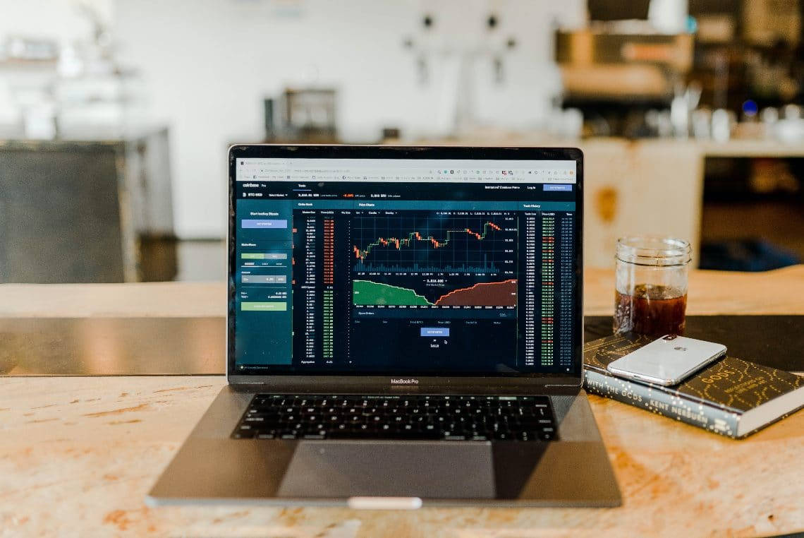 What do I need to be a successful trader?